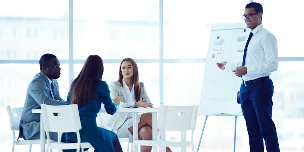 The Importance Of Fiduciary Training